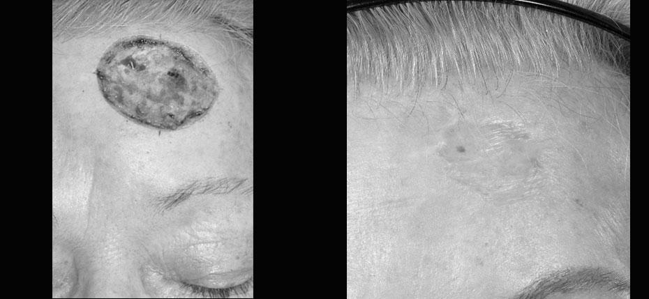 facial-surgery-2019-8.13